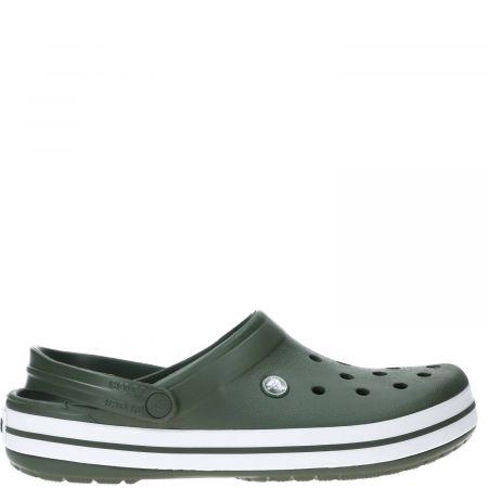 Crocs Crocband klomp