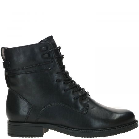 Tamaris Suzan veterboot
