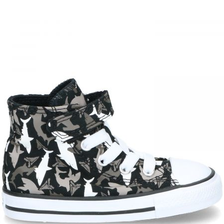 Converse Chuck Taylor All Star 1V Hi sneaker