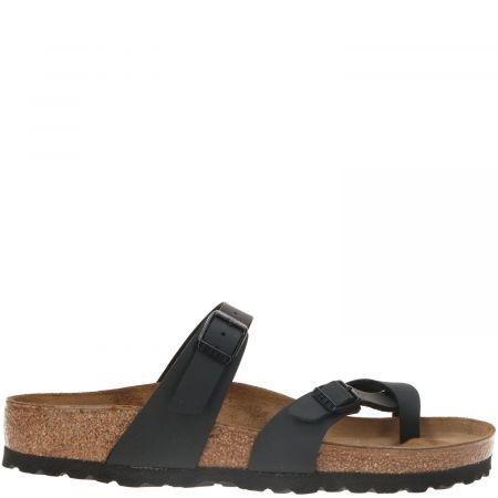 Birkenstock Mayari slipper