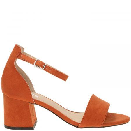 Bullboxer sandalette
