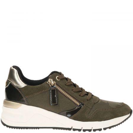 ecco sneakers rea