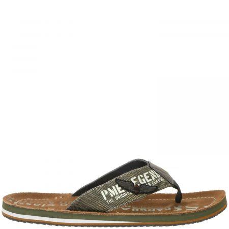 PME Legend Hinger slipper