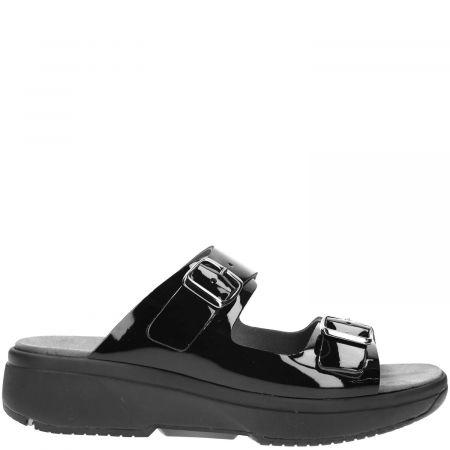 Xsensible Gili comfort slipper