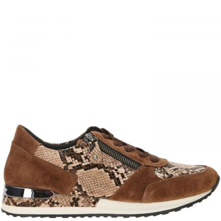 Remonte Dorndorf comfort sneaker