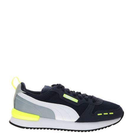 Puma R78 V sneaker