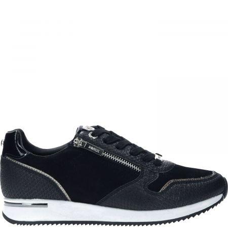 Mexx Djana sneaker