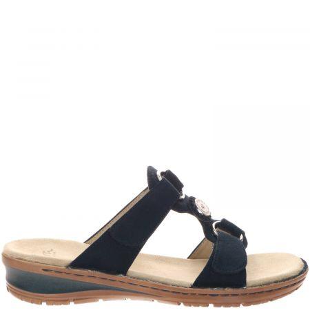 Ara slipper