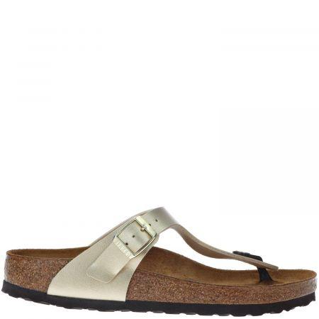 Birkenstock Gizeh slipper