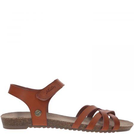 Mustang sandaal