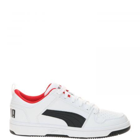 Puma Rebound Layup lo sneaker