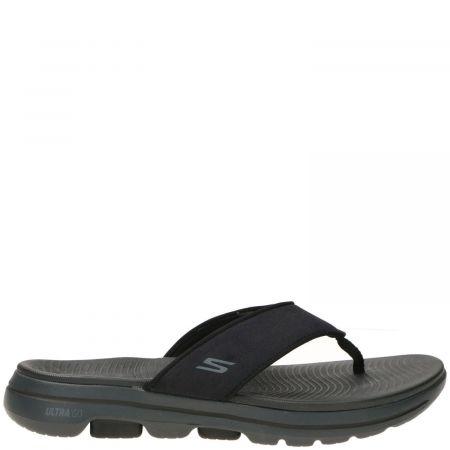 Skechers Perfomance slipper