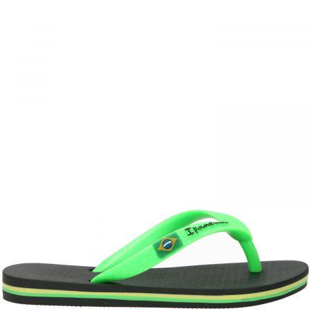 Ipanema Classic Brasil sandaal
