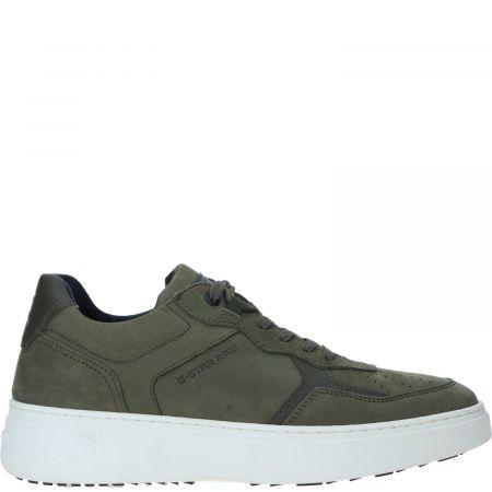 G-STAR LASH NUB M sneaker