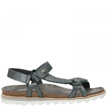 Wolky Limoni comfort sandaal