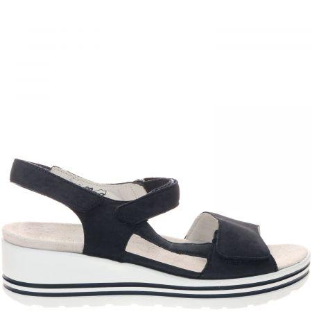 Waldläufer H- Michelle comfort sandaal