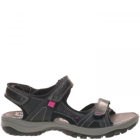 Imac sandaal