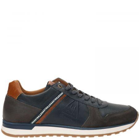 Gaastra Kevan CTR sneaker