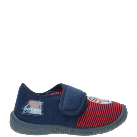 Paw Patrol pantoffel