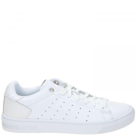 Kswiss sneaker