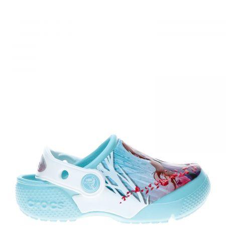 Crocs Disney Frozen