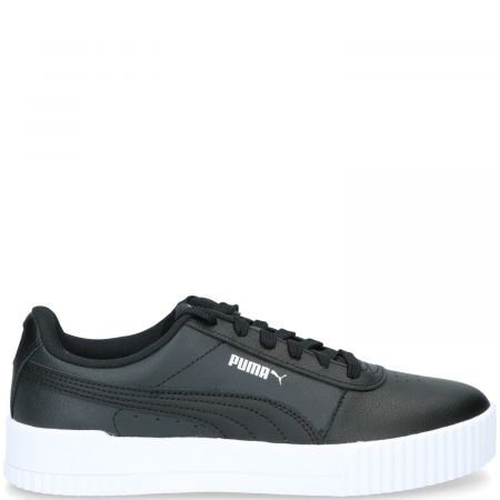 Puma sneakers voor heren en dames | Durlinger.com