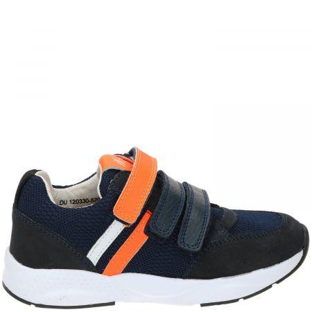 IK-KE Sneaker