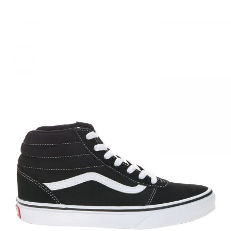 Vans Ward Hi veterboot