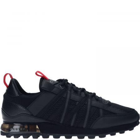 Cruyff Fearia sneaker