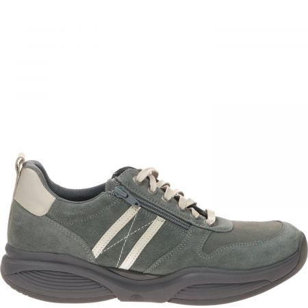 Xsensible SWX3 Men veterschoen