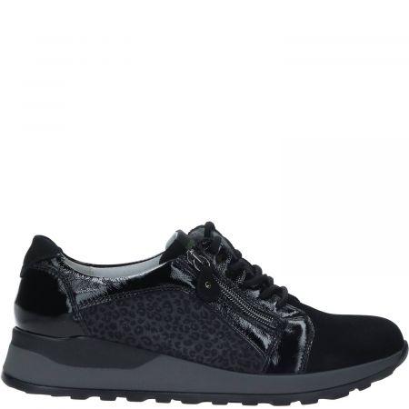 Waldläufer Hiroko sneaker