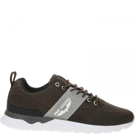 PME Legend dragtube sneaker