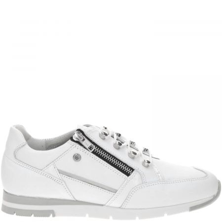 Wolky Yell XW sneaker