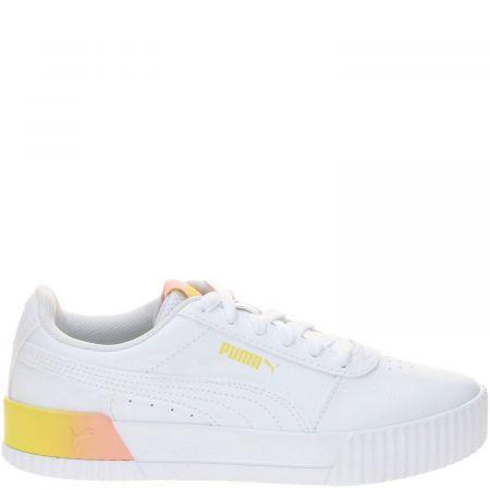 Puma carina summer Fade sneaker