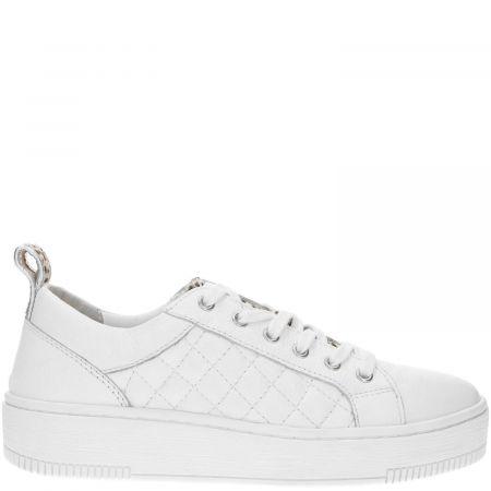 PS Poelman sneaker