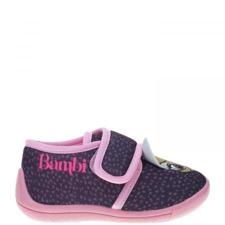 Leomil Bambi pantoffel
