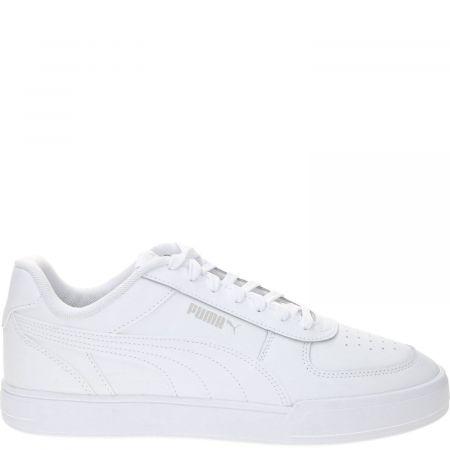 Puma Cruz sneaker