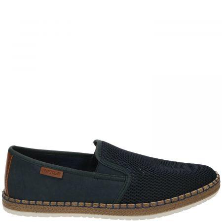 Rieker schoenen kopen?
