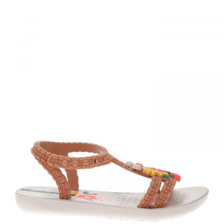 Ipanema My VI Ipanema sandaal