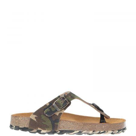 Develab slipper