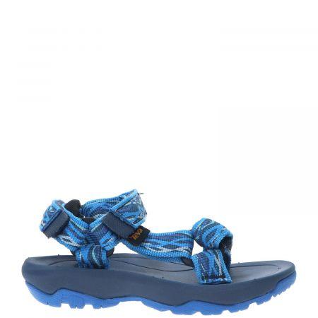 Teva sandaal
