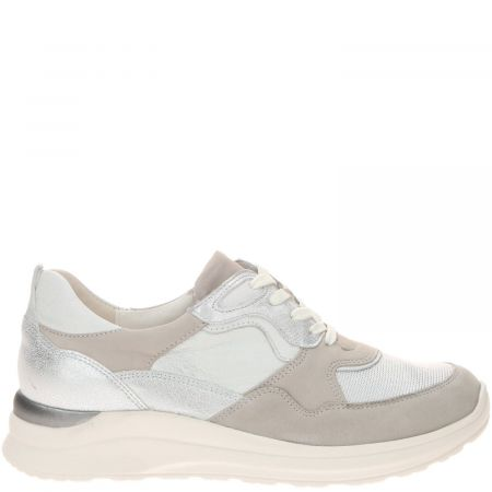 Waldläufer H-Rosa comfort sneaker