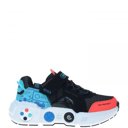 Skechers Gametronix sneaker