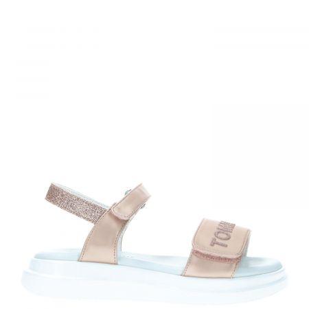 Tommy Hilfiger sandaal