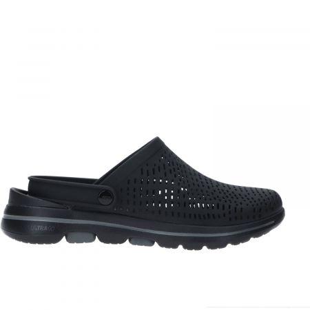 Skechers Go Walk 5 Astonished slipper