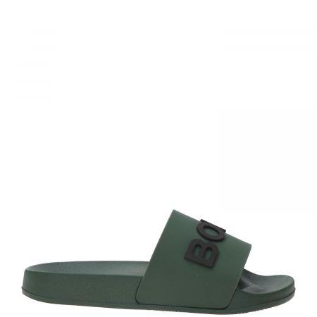 Bjorn Borg Harper 2 M slipper