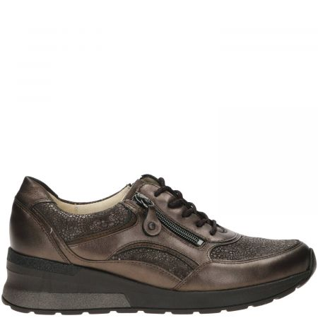 Waldläufer Clara sneaker