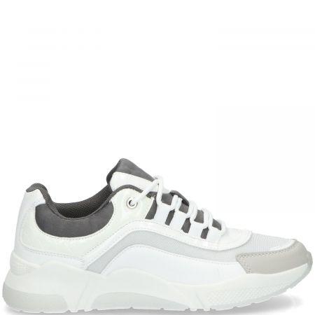 DSTRCT sneaker