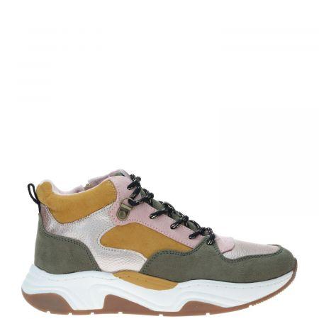 Sprox sneaker