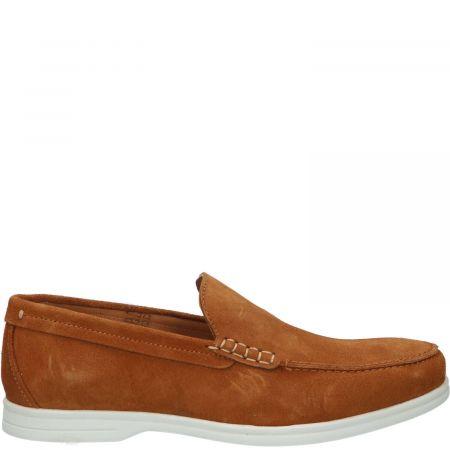 Berkelmans loafer